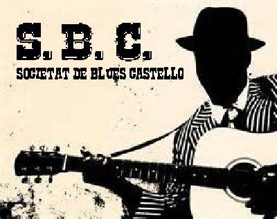 Societat de Blues de Castelló