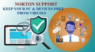 Get the best solutions to your security concerns at Norton Support Phone Number