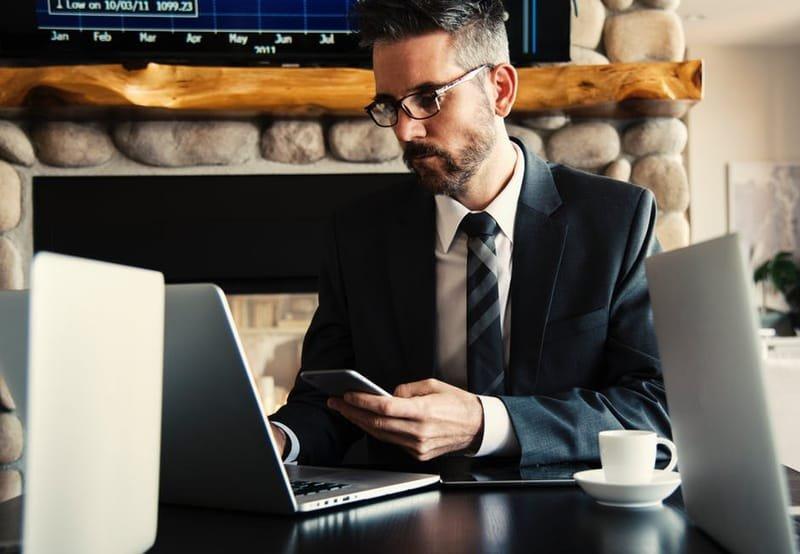 businessreviewsites