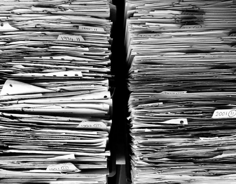National Pediatric Readiness White Paper