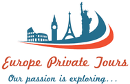 Europe Private Tours