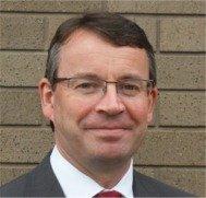 Duncan Snook