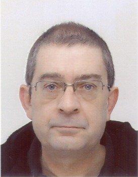2008 Jon Bass