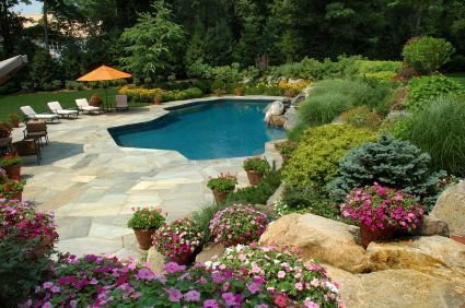 How To Choose The Right Landscaping Company
