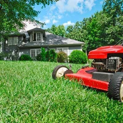 Why You Should Hire Landscaping Companies