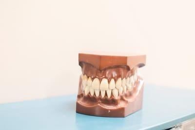 dentalhealthblog