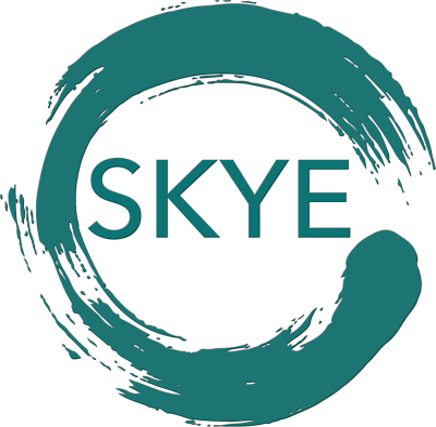 Skye Spa Charlotte