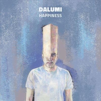 DALUMI - Happiness (2017, Production / Mixing)