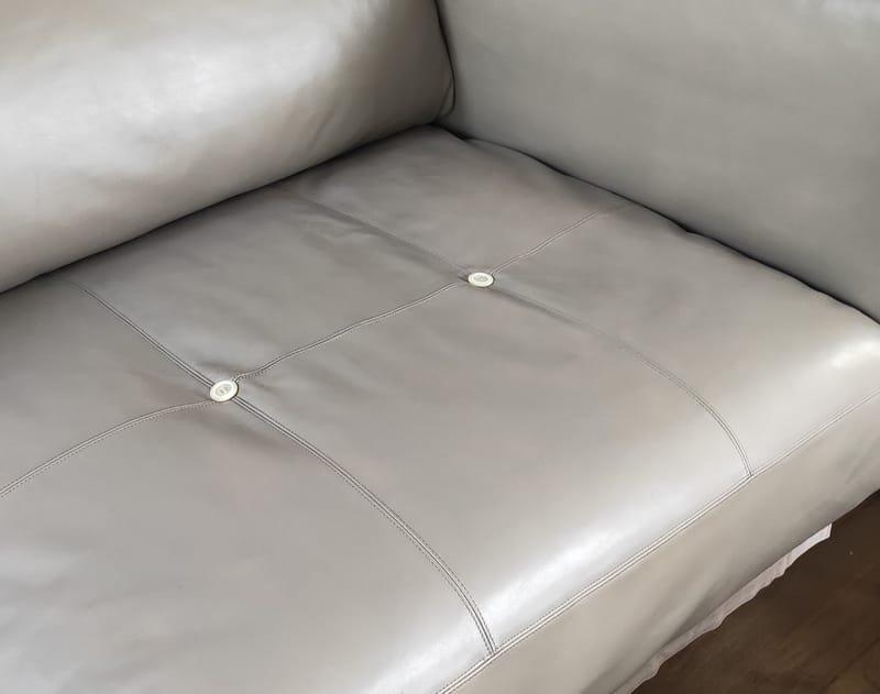Awe Inspiring Sunrise Leather Care Sofa Cleaning Sofa Repair Sofa Re Machost Co Dining Chair Design Ideas Machostcouk