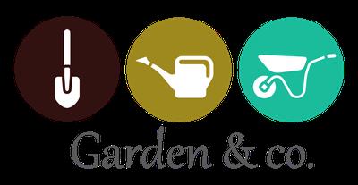 Garden & co.
