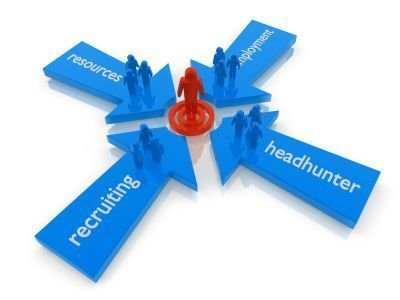 Learning All There Is To Learn Concerning Recruiting Agencies