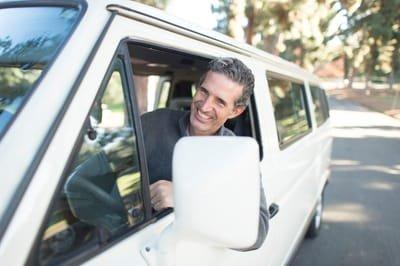 insuranceblogs