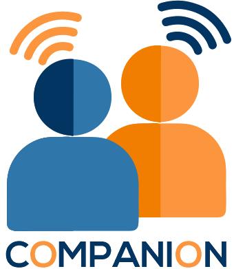 Companion- Social Wi-Fi Solution