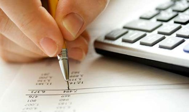 Aspects To Consider Before Choosing An Accounting Firm