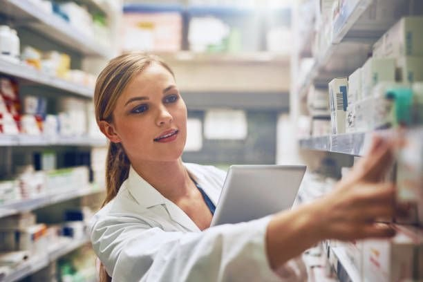 Reasons Why Buying Medication from an Online Pharmacy is Beneficial