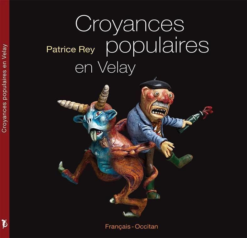 Croyances Populaires en Velay