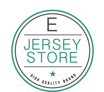 Online Jersey Store