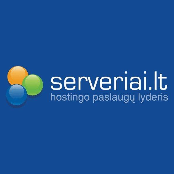 Nuolaida Web hostingui