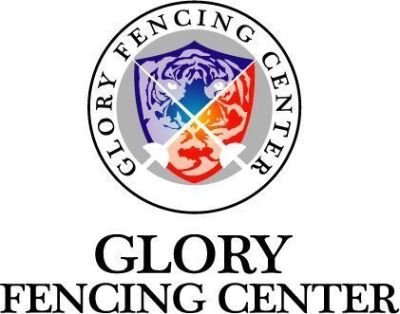 Glory fencing center