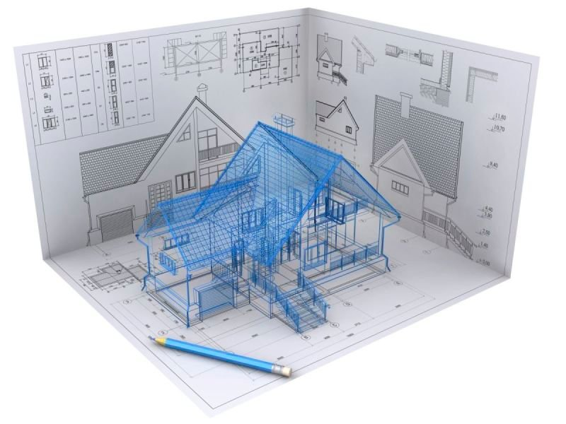 Identifying The Right Basement Remodeling Contractor