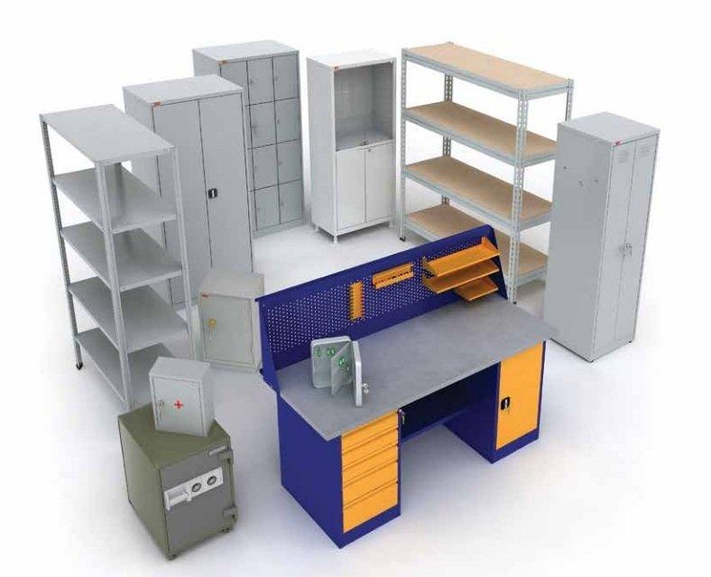 Мебель под любые запросы