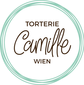 Torterie Camille