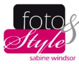 Foto & Style - Sabine Windsor