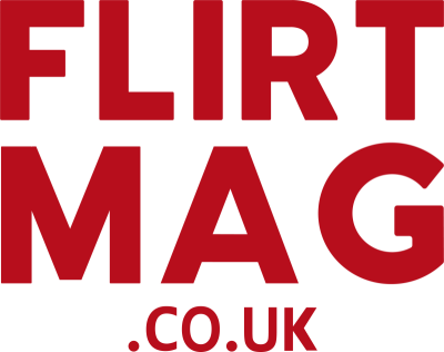 FLIRT MAGAZINE