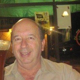 ישראל קרלוס לוי