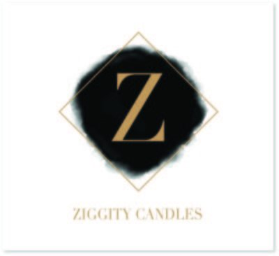 Ziggity Candles