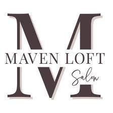 Maven Loft Salon