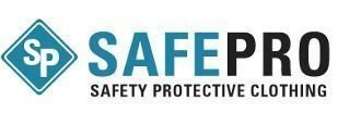 SAFEPRO SAFETY PROTECTIVE CLOTHING