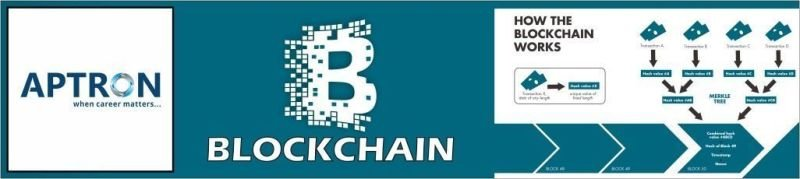 Blockchain Course in Noida