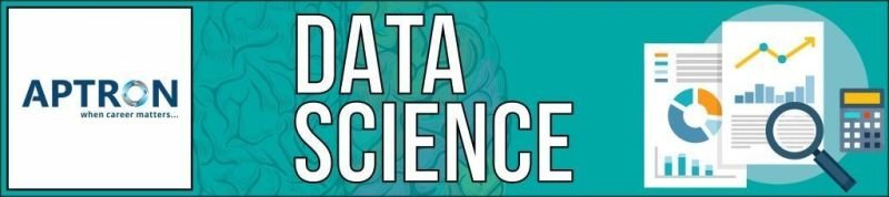 Data Science Course in Noida