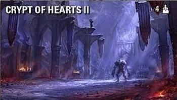 Undaunted - ESO - Guild Wars Prophecy