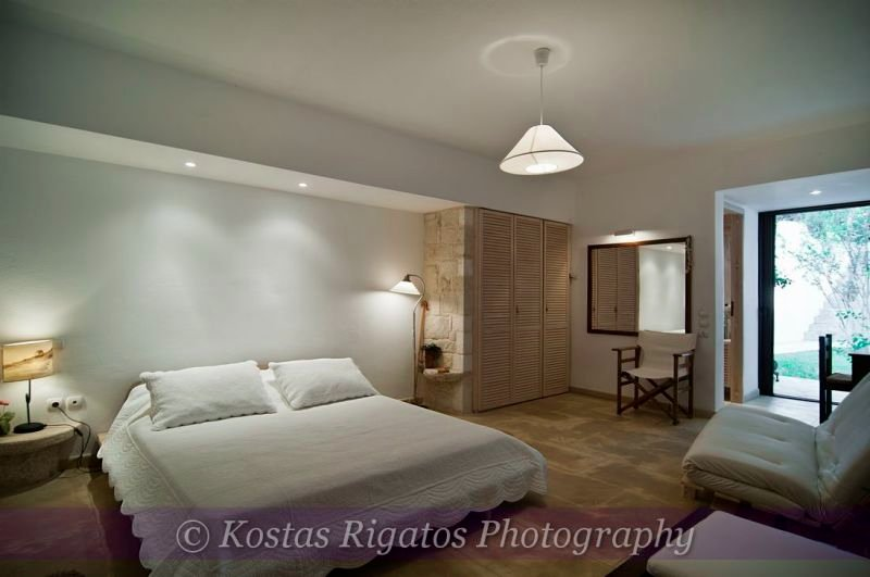 Luxury Resort & Hotel Photography,luxury holidays