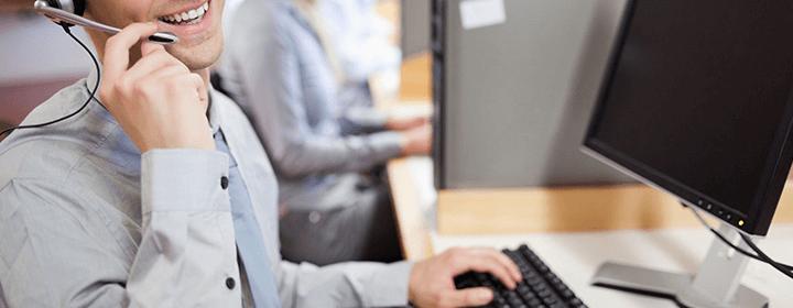 Télémaintenance : aide à distance pour vos problèmes informatiques