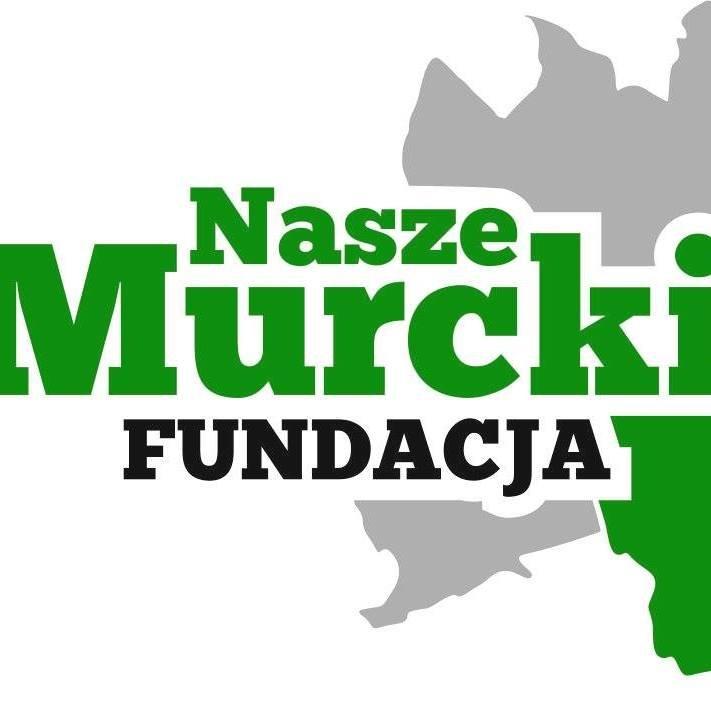 Fundacja Nasze Murcki