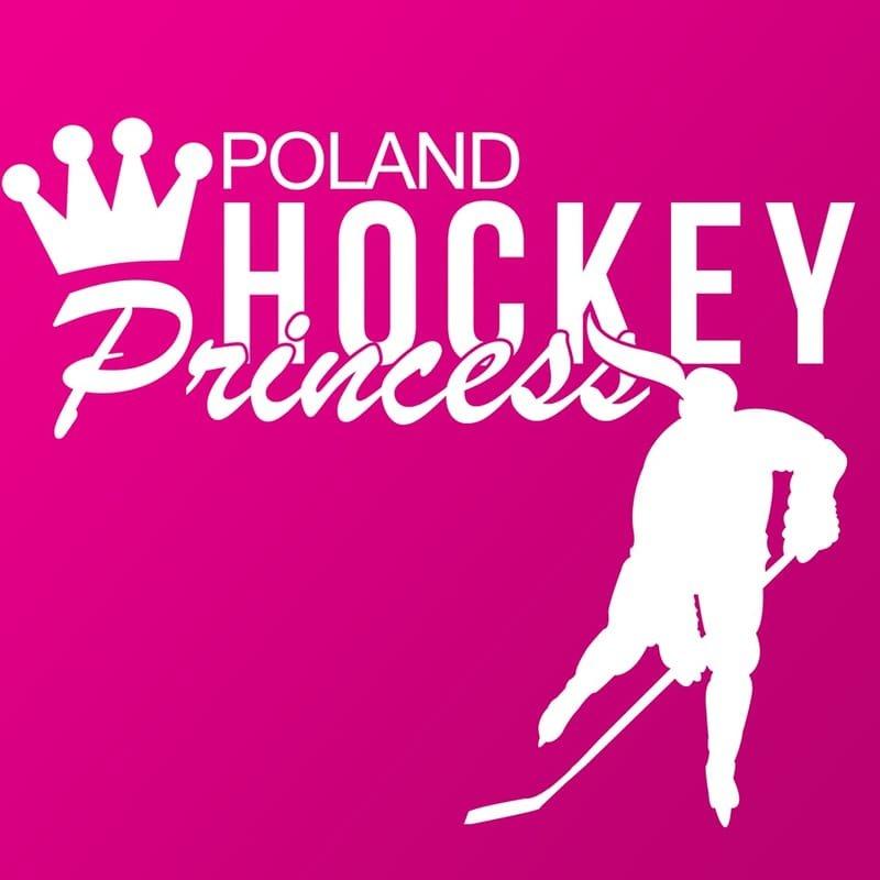 Hockey Princess Poland