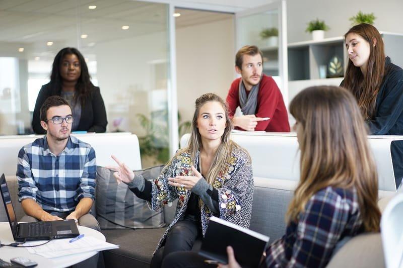 Corporate Mindfulness & Stress Reduction