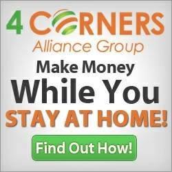FOUR CORNERS ALLIANCE