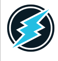 KER-CHING AND ELECTRONEUM