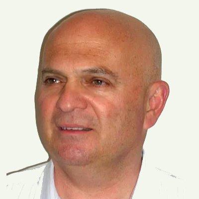 יגאל קשטן