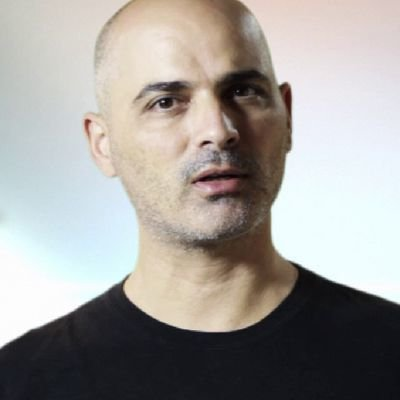 יגאל אוחנה