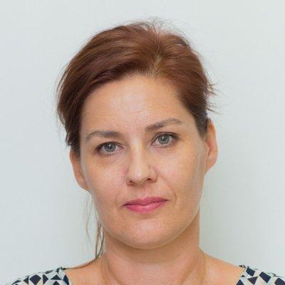 טניה סוזינוב