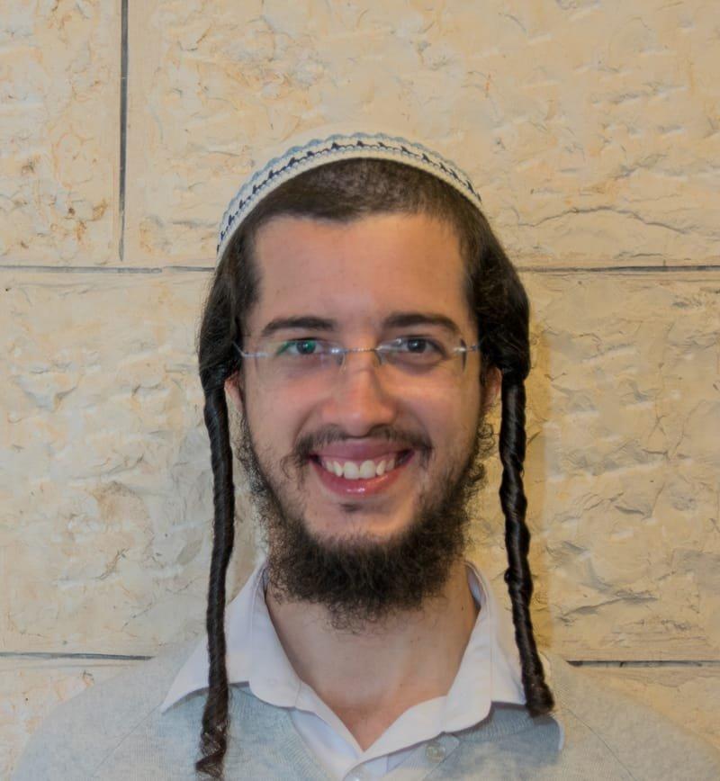 אריאל דוד