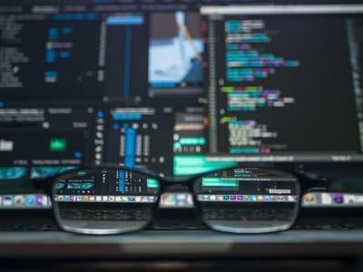 datamanagementservices