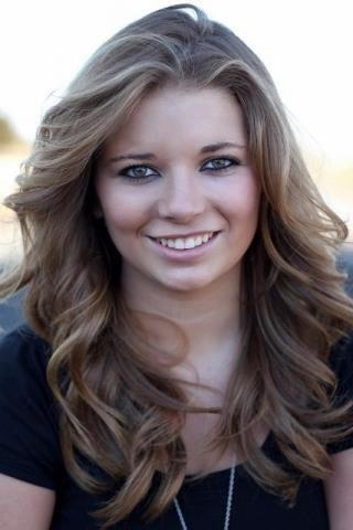 Lauren Nowack