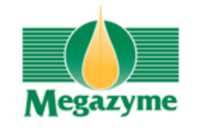 MEGAZYME SUPPORT