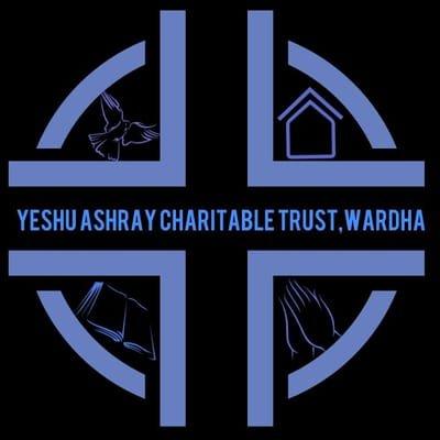 Yeshu Ashray Ministry